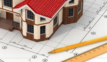 Госдума изменила правила выдачи разрешений на строительство