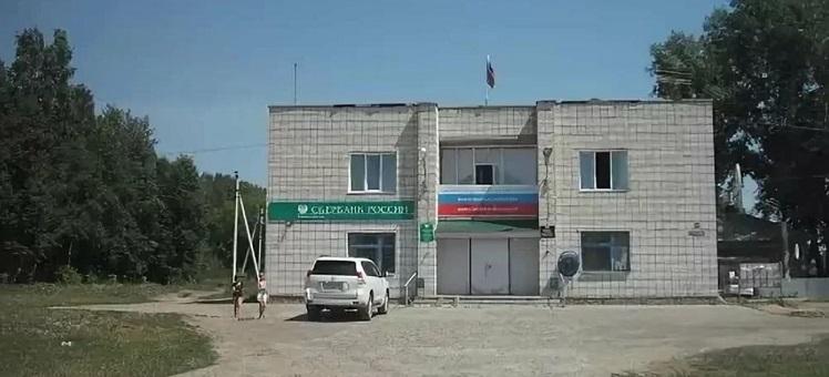 Земельные участки под строительство Морской сельсовет Новосибирский район НСО
