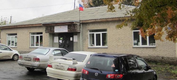 Земельные участки под строительство Раздольненский сельсовет Новосибирский район НСО