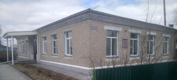 Земельные участки под строительство Толмачевский сельсовет Новосибирский район НСО