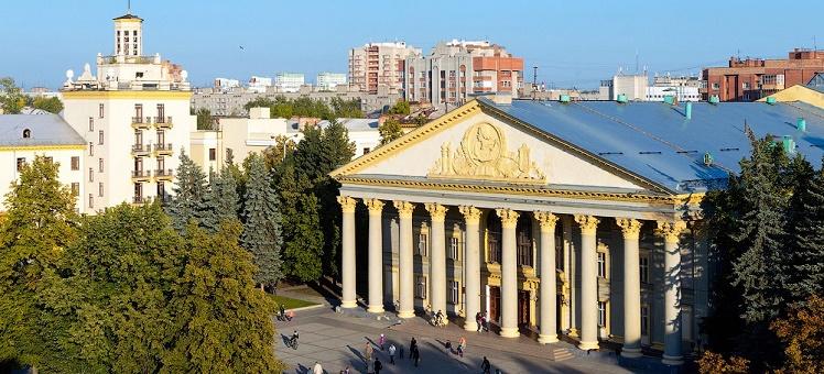 Земельные участки под строительство Калининский район Новосибирск
