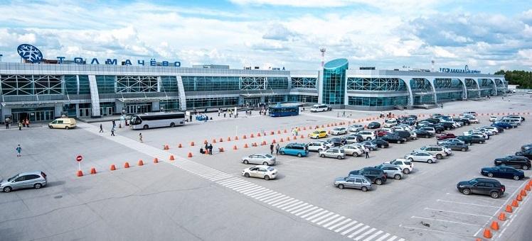 Земельные участки под строительство город Обь Толмачево Новосибирский район НСО