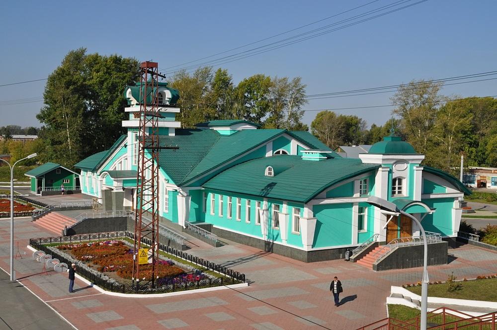 Земельные участки Мошковский район Новосибирская область