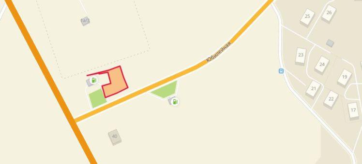 Земельный участок 0,13 Га Западный жилмассив Искитим Искитимский район НСО
