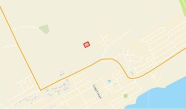 Земельный участок 0,80 Га Ленинское Морской сельсовет Новосибирский район