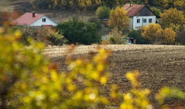 Земля и кадастр - что нового в законах о недвижимости в сентябре