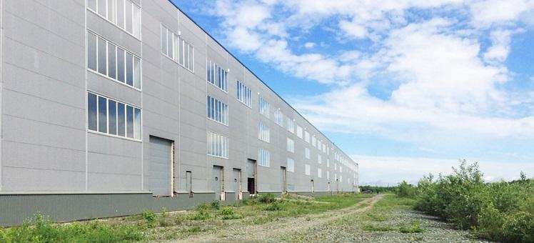 PepsiCo продала свой недостроенный завод между Искитимом иБердском бывшему депутату