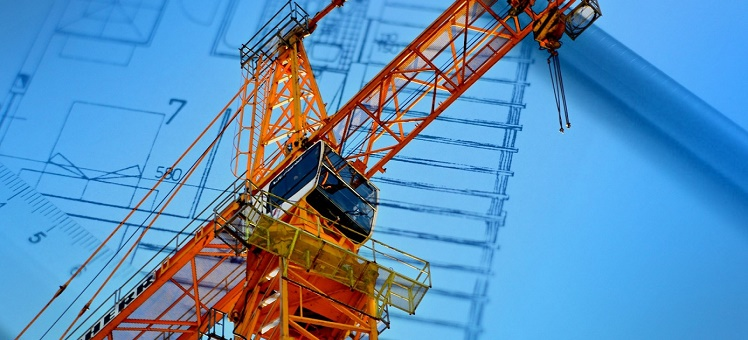 Арендаторам-должникам за землю разрешение на строительство не выдавать