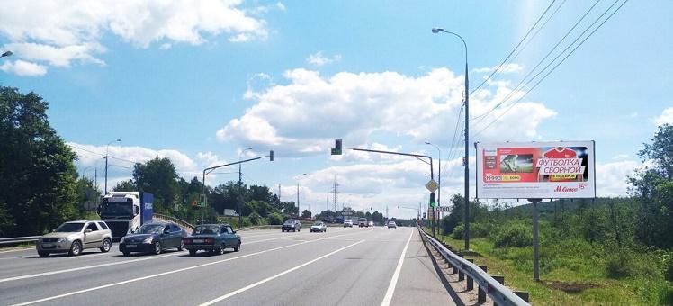 Нестационарные торговые объекты уберут с дорог Новосибирска