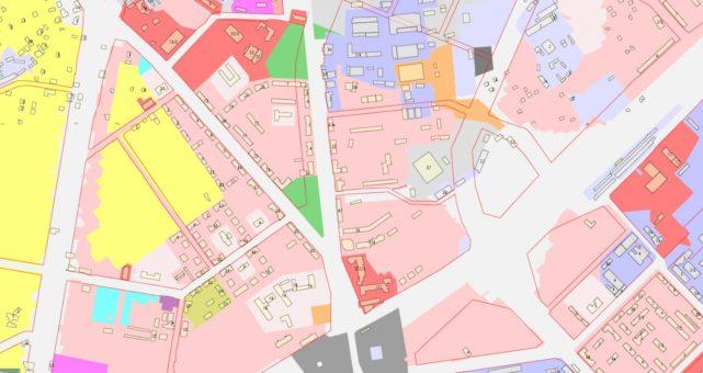 Территория в границах улиц Аэропорт, 1-й Шевцовой в Заельцовском районе относится к подзоне застройки жилыми домами смешанной этажности различной плотности застройки (Ж-1.1) в соответствии с картой градостроительного зонирования города Новосибирска