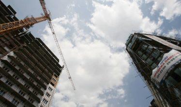 Бюджет Новосибирска может не получить треть долгов застройщиков за земельные участки