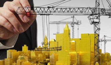 Инвесторы отдают предпочтение земельным участкам под девелопмент