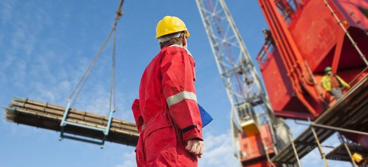 Реализация нацплана восстановления строительства и экономики ускоренным темпом начнется в июле
