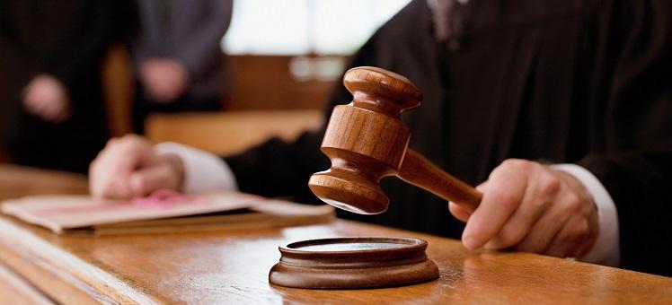 Как узаконить самовольную постройку магазина разобрался Верховный Суд