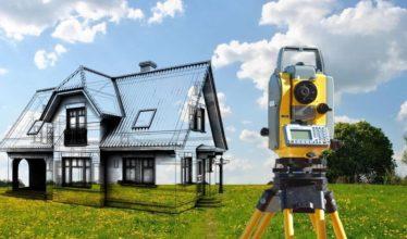 3 причины зачем нужно проводить межевание земельных участков