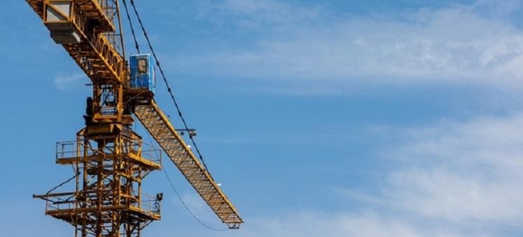 Новосибирская область - один из лидеров по объемам жилищного строительства в России