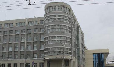 Правительство региона согласовало актуализированный генплан Новосибирска