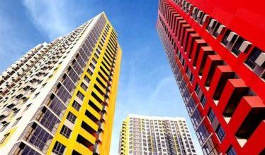 Определить требования для классификации апартаментов в качестве жилых помещений