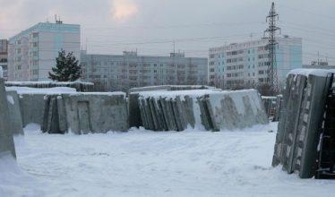 Мэрия Новосибирска опубликовала список должников по аренде земельных участков