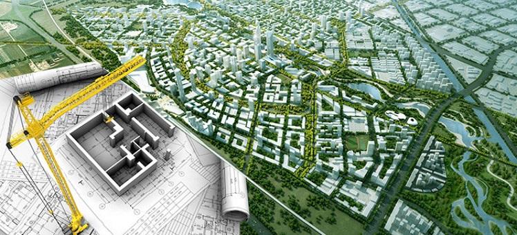 Решения в сфере градостроительства могут забрать у Новосибирска