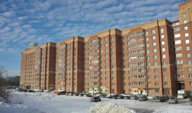 К реализации нового масштабного инвестиционного проекта приступают в Новосибирске