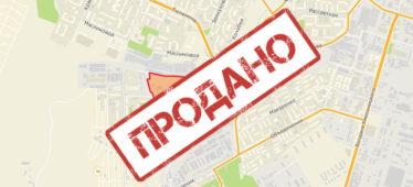 Земельный участок 17,46 Га строения ул. Игарская Калининский район