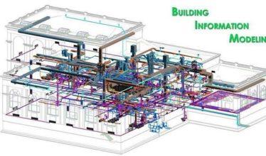 BIM технологии в строительстве - что это такое и зачем они нужны
