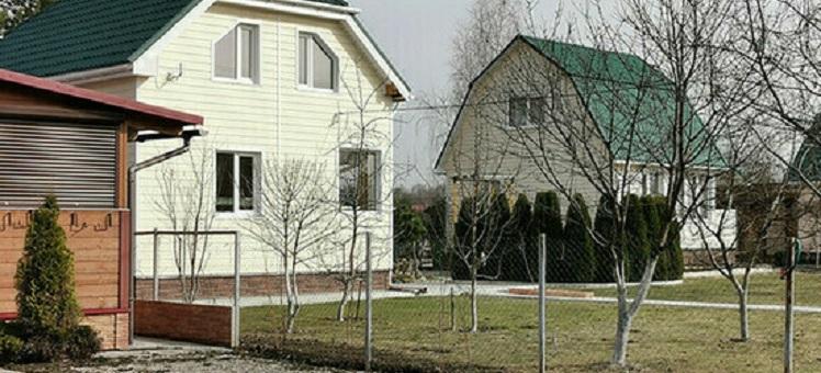 Сведения о виде разрешенного использования земельного участка предлагают вносить в госреестр