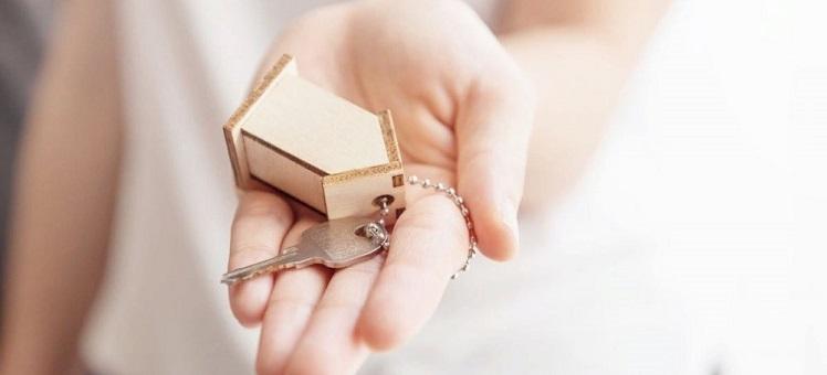 Как оформить переуступку права аренды земельного участка