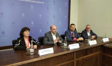 Подготовка региональной нормативной базы для механизма комплексного развития территорий (КРТ)