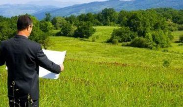 ВРИ земельного участка считается установленным начиная с дня внесения сведений в ЕГРН