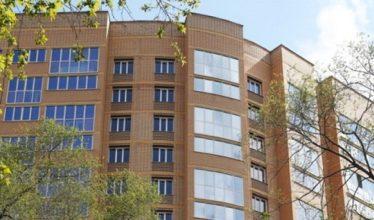 В Новосибирской области утвердили критерии признания проблемными объекты долевого строительства