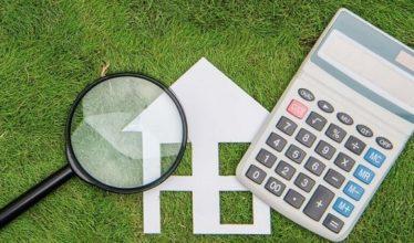 В Новосибирской области пройдет масштабная оценка кадастровой стоимости недвижимости