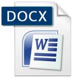 Скачать файл .docx