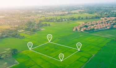 Категория земли - как определить и что можно построить
