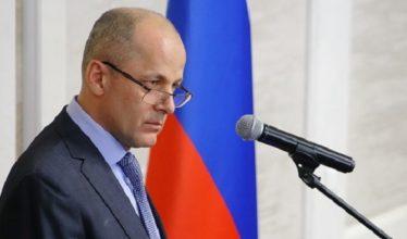 Галлант получил в аренду без проведения торгов земельный участок в ТОСЭР Линево