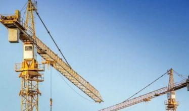 В Новосибирске оказались не востребованы земельные участки под жилищное строительство