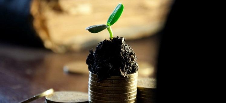 Долг по аренде за землю ушел за психологическую отметку в 4 млрд рублей