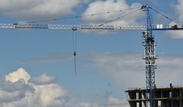 Группа Эталон выкупила 26 га земли под застройку в Новосибирской области