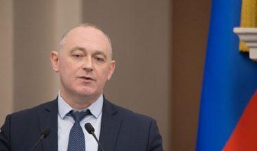 Новосибирские депутаты хотят запретить проведение публичных слушаний